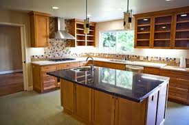kitchen cabinets in florida panda kitchen cabinets fl wholesale
