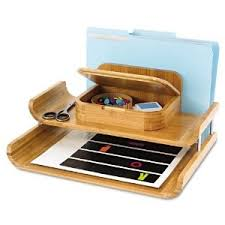 Desk Tray Organizer by 89 Best Office Organization Images On Pinterest Office
