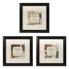 two peas in a pod picture frame frame timeless frames two peas in a pod framed 16x12 walmart