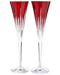 waterford 12 days of flutes