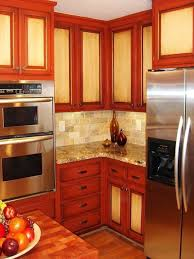 kitchen cabinets in calgary cost refinishing kitchen cabinets to refinish cabinet doors spray