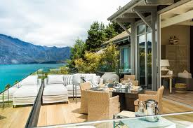 Vacation Home Design Trends by Room Rent A Room New Zealand Luxury Home Design Fresh On Rent A
