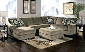 Sofa Recliner Set Reclining Sofa Sets Chatel Co
