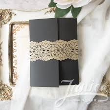 belly bands belly bands wholesale wedding invitations wedding cards