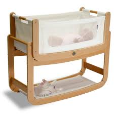 Co Sleeper Convertible Crib by Buy Bassinets Bassinets At The Sleep Store New Zealand