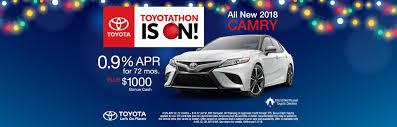 toyota dealer in seattle toyota toyota dealer union gap wa new u0026 used cars for sale near yakima wa