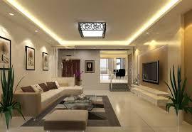 home lighting design living room love minimalist home get a modern glass coffee table midcityeast