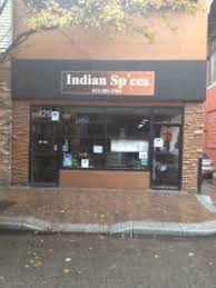 Best Buffet In Pittsburgh by Best Indian Food In Pittsburgh Cbs Pittsburgh