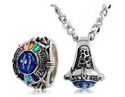 anime ring necklace images Cheap hitman reborn vongola find hitman reborn vongola deals on jpeg