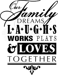 wedding quotes black and white black and white family quote quotesta