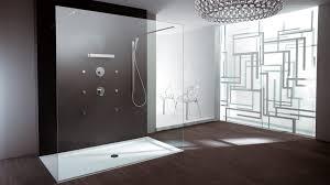 100 bathroom design guide 351 best bathrooms images on