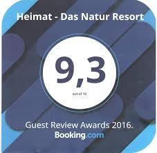 Gesunde Schlafzimmerm El Heimat Das Natur Resort In Hinterbichl Page 2