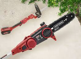 craftsman cordless pole saw bob vila u0027s 3000 best backyard