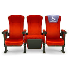 theater chairs for the home theatre chairs u2013 helpformycredit com