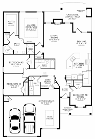 300 Sq Ft Mallory Floor Plan Homes By Taber