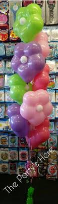 balloon delivery gainesville fl box centerpiece or gift delivery by balloons etc cairns www