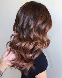 100 2017 hair color trends new hair color ideas for 2017