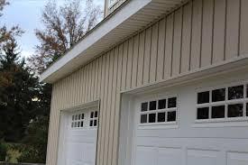 prefab two car garage with loft xkhninfo