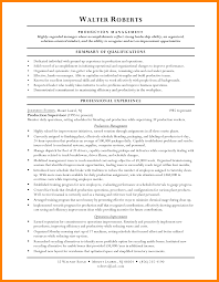 Resume Past Tense Past Or Present Tense In Resume Resume Ideas