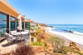california beach articles