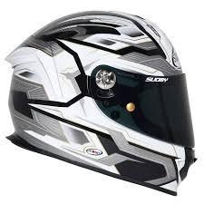 Sr Sport Helmet For Sale In Rock Hill Sc Privateer Connection