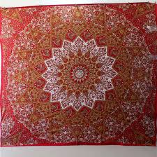 psychedelic tapestry hippie tapestry mandala tapestry wall hanging psychedelic tapestry hippie tapestry mandala tapestry wall hanging wall decor indian bedspread throw decor art amazon co uk kitchen home