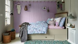 Decorating Ideas For A Small Bedroom Decorating Ideas - Furniture ideas for small bedroom