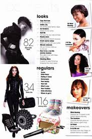 black hair magazine photo gallery black hair magazine photo gallery ian howard digital imaging published work