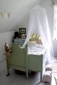 Sheer Bed Canopy Sheer Bed Canopy Tot To Room Bed Curtain Kidspace