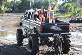 Golf Cart Off Road Tires Mud Bogging Golf Cart Photo 57444422 Mud Life Madness