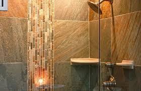 beige tile bathroom ideas square shape ceramics wall beige tile bathroom ideas design small