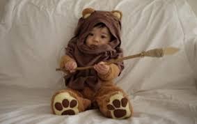 Giraffe Halloween Costume Baby 35 Baby Halloween Costumes Cute Scary