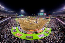 watch ama motocross online 2016 monster energy supercross tv schedule transworld motocross