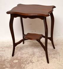 Antique Entryway Table Antique Console Tables For Entryway Entry Console Table Console