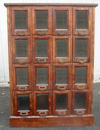 Antique Brass Display Cabinet Country Store Display Cases Brass Lantern Antiques Pattern