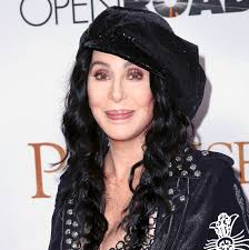 is big hair coming back in style cher joins cast of mamma mia sequel instyle co uk