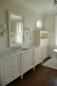 dulux bathroom ideas 81 best colours for the home images on pinterest paint