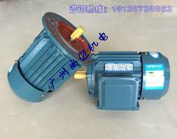 kw sales usd 350 42 spot sales ye2 series three phase asynchronous motors