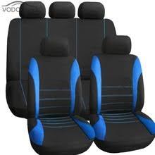 Chair Headrest Cover Popular Chair Headrest Covers Buy Cheap Chair Headrest Covers Lots