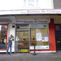 bureaux change the hove bureaux de change hove bureaux de change foreign