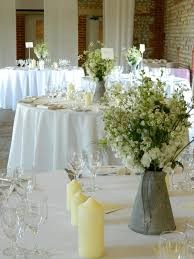 wedding flowers at farbridge the homegrown flower company