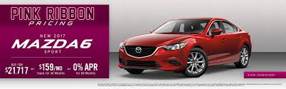 mazda sports cars for sale mazda new u0026 used car dealer palm beach u0026 jupiter south florida