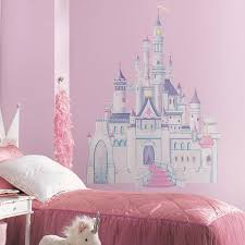 disney princess wall decals for kids disney princess wall decals back to disney princess wall decals for girls