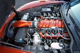 c6 corvette engine z06 engine bay pictures corvetteforum chevrolet corvette forum