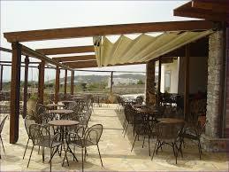 Backyard Canopy Ideas by Outdoor Ideas Tarp Shade Ideas Patio Pull Down Shades Sun