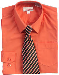 coral dress shirt oasis amor fashion