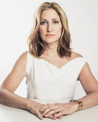 Vanity Fair Canada Edie Falco Tells Us What To Expect From The Nurse Jackie Finale