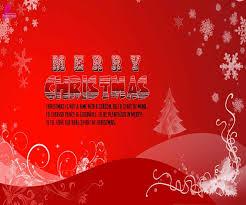 biblical christmas card sayings christmas lights decoration