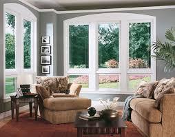 Stunning New Home Windows Design Gallery Interior Design Ideas - Home windows design
