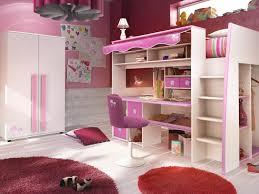 lit enfant ludique bureau pour enfant design blanc lovable pictures chaise